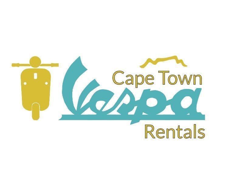 CAPE TOWN VESPA RENTALS - www.capetownvesparentals.com