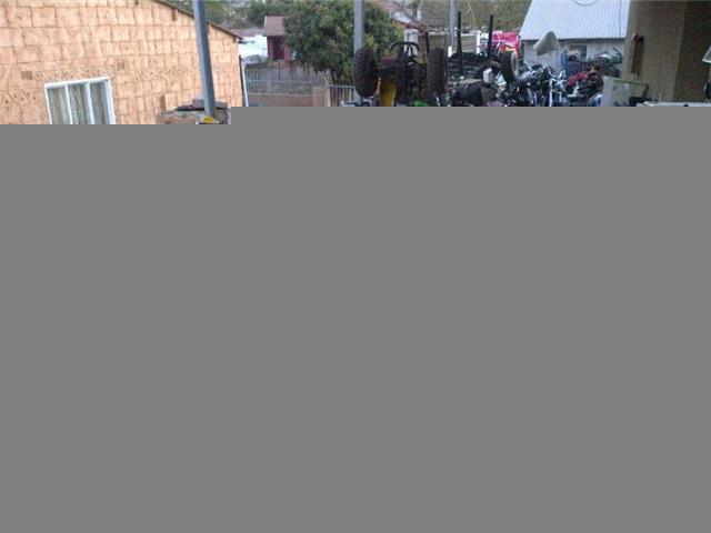 BIKE REPAIRS:UMDLOTI/LA MERCY/UMHALI/STANGER/BALLITO/RICHARDS BAY@CLIVES BIKES