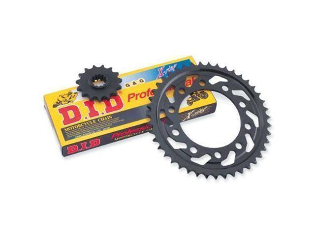CHAINS AND SPROCKETS FOR ALL BIKES@CLIVES BIKES