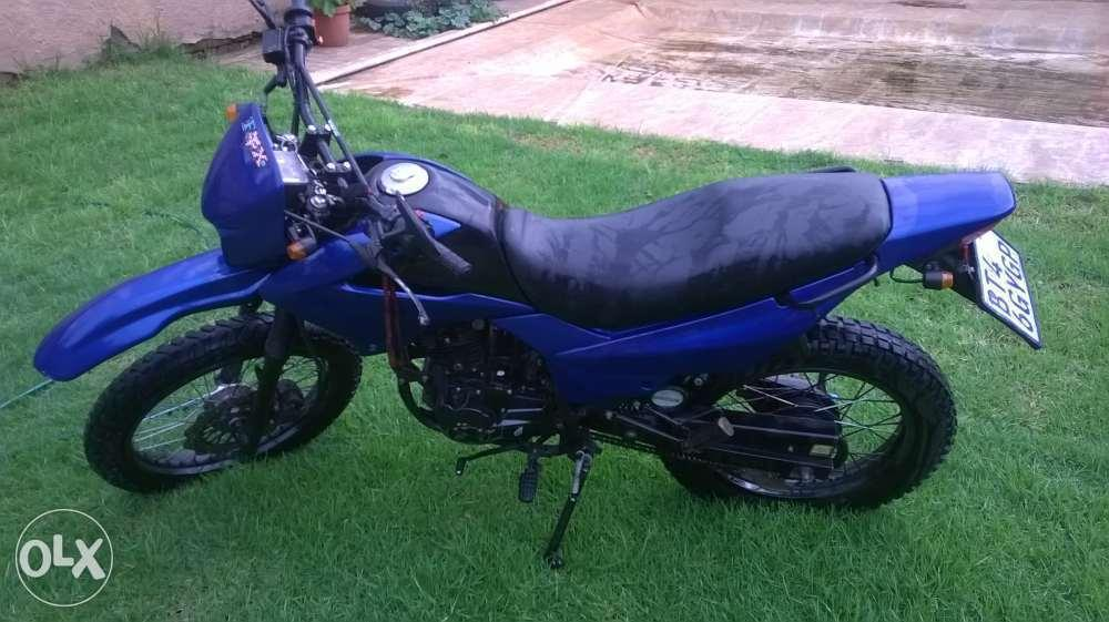 Bashan explode 200cc for sale 9000 cash
