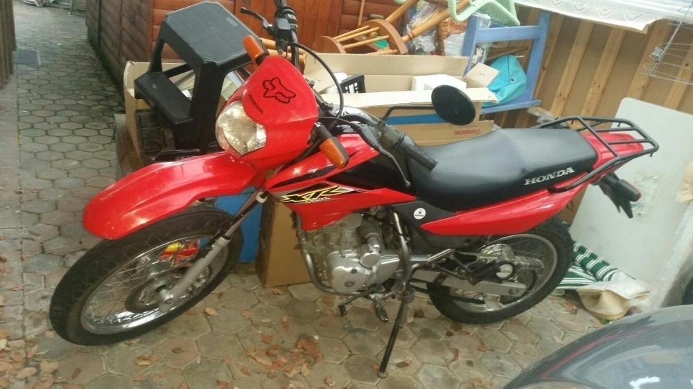 Used Motorbikes For Sale - Brick7 Motorcycle