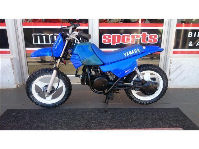 Yamaha R6 For Sale - Brick7 Motorcycle