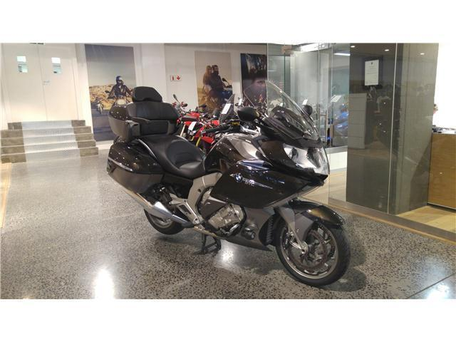 Bmw Pannier Brick7 Motorcycle