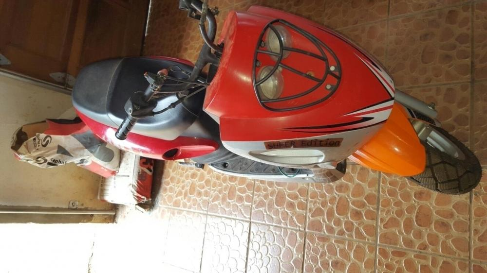 Jonway Scooter for sale