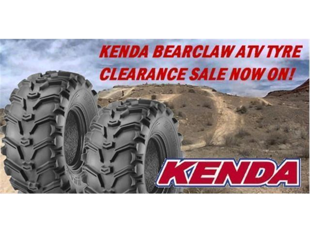 QUAD/ATV/BIKE TIRES/TUBES DEAD CHEAP WILL BEAT ANY PRICE QUOTE WE SELL OVER 1000 TIRES PM @CLIVES BI