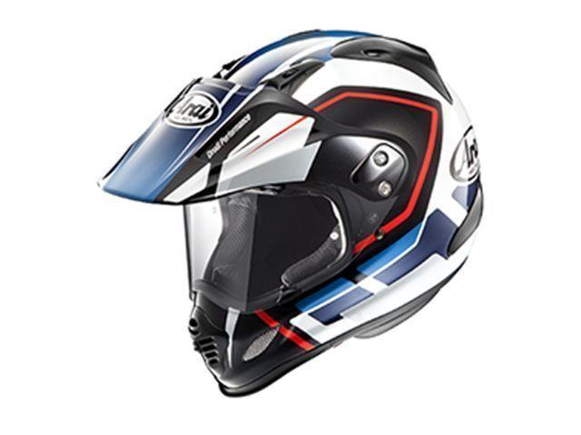 Tour-X 4 Helmet at East Coast Motorcycles
