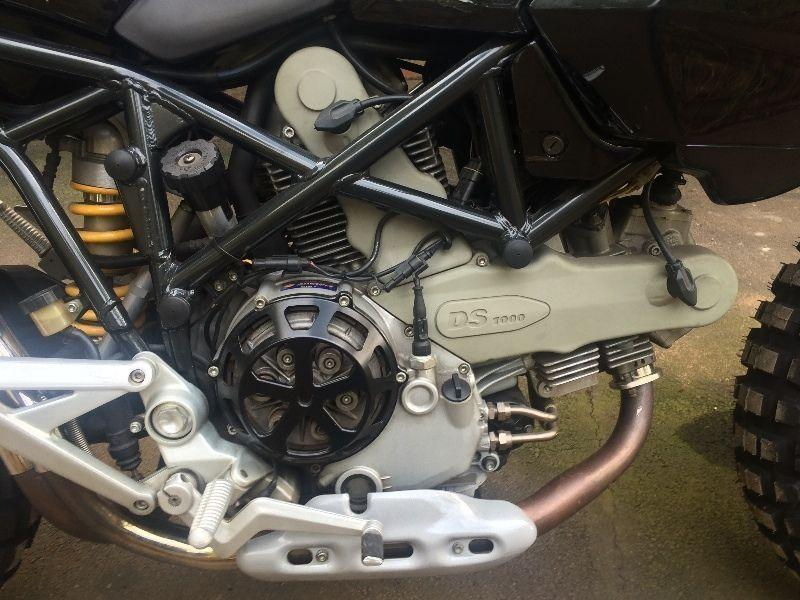 2006 Ducati Other