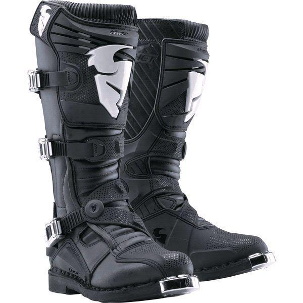 Mx thor boots for sale brand new