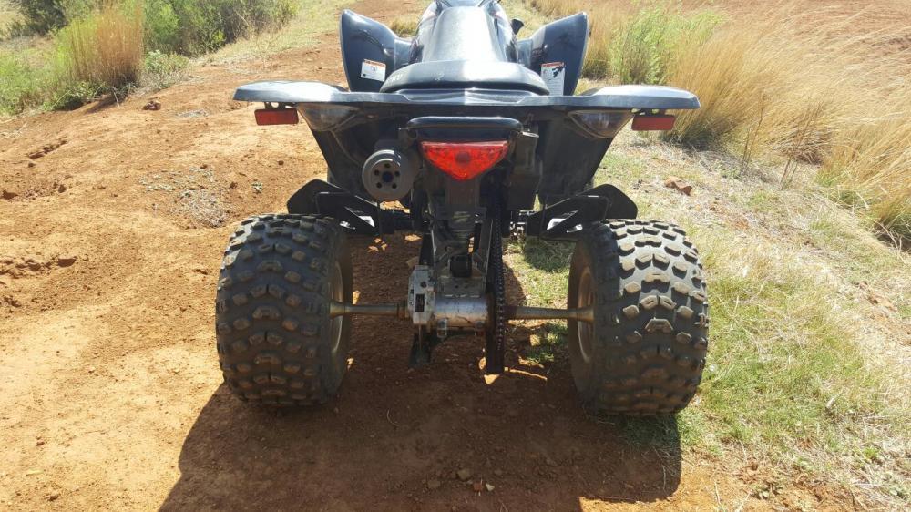 Kymco maxer 300 cc automatic te koop