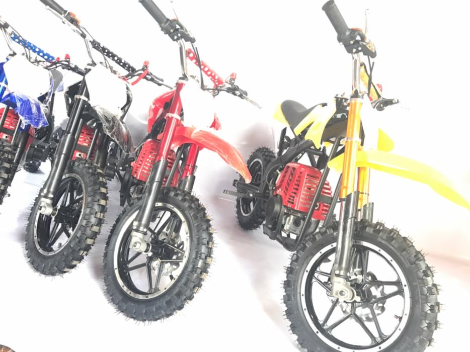 50cc Dirt Bikes For Sale Brick7 Motorcycle