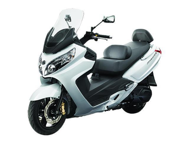 SYM SCOOTERS AND BIKES , WIDE RANGE -GREAT VALUE FOR MONEY!! for sale!