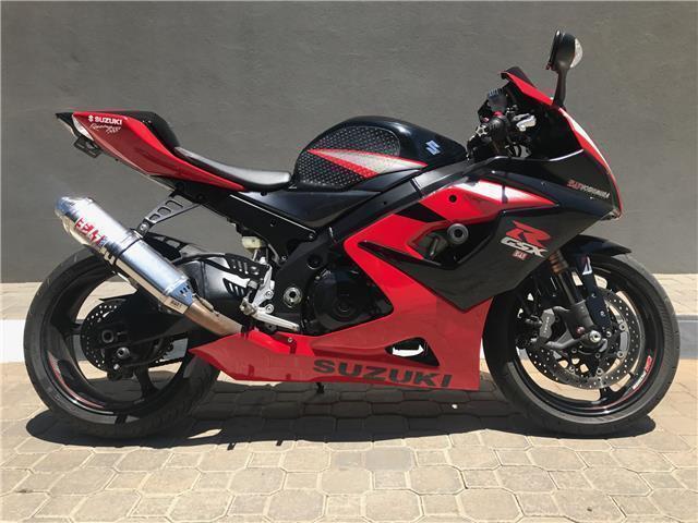 suzuki gsxr 1000 k5 brick7 motorcycle. Black Bedroom Furniture Sets. Home Design Ideas