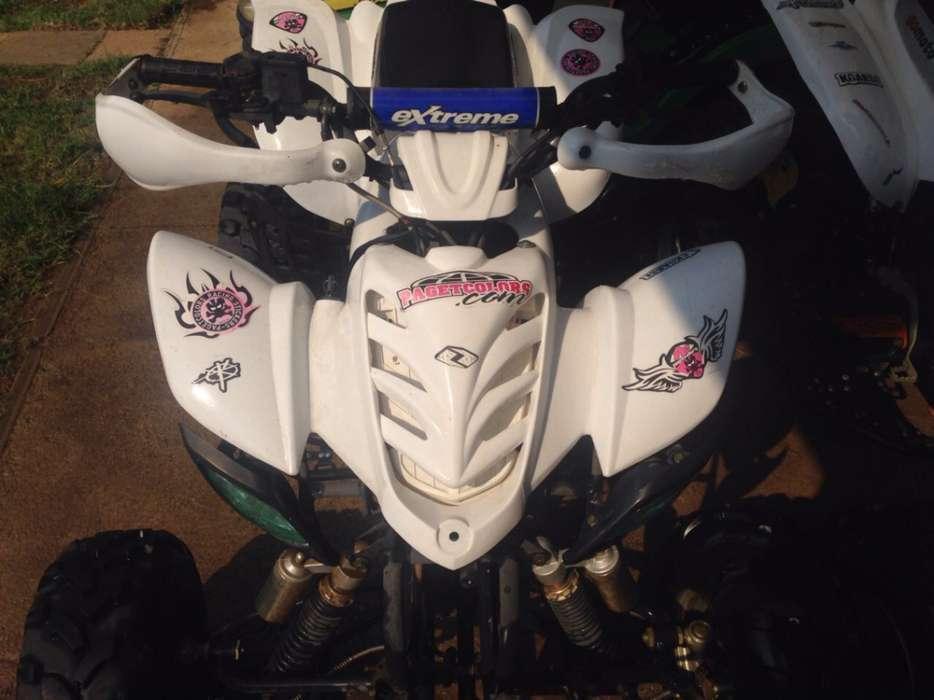 2 go moto 250cc quad bikes