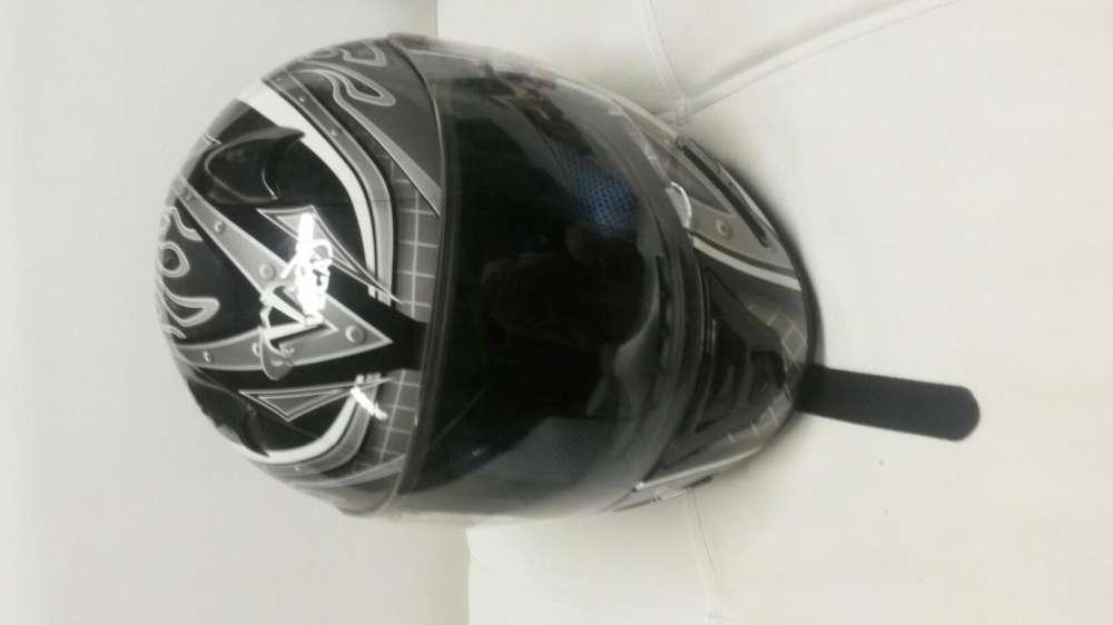 Bike helmet/ scooter helmet