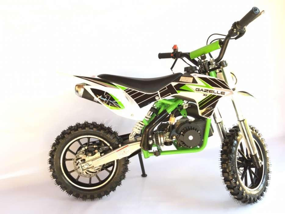 Dirt Bikes For Sale Brick7 Motorcycle