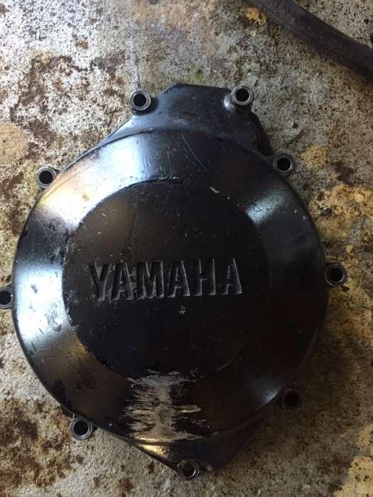 Yamaha R1 Spares - Brick7 Motorcycle