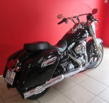 Buy of the Week!! Almost Brand New Switchback!