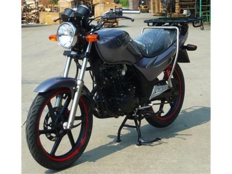 SYM at MAD MACS MOTORCYCLES-Summer Specials! Huge savings !