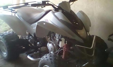 2012 Yamaha Other