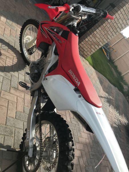 Extreme Yamaha Port Elizabeth