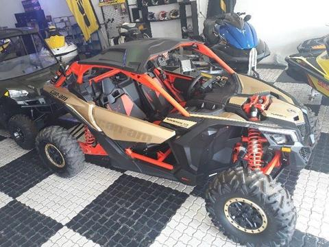 Can-Am Other