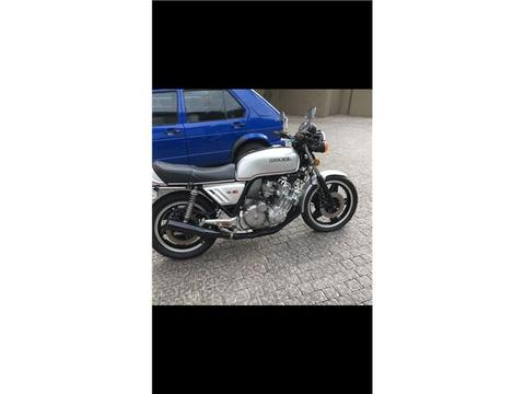 CLASSIC BIKES FOR SALE