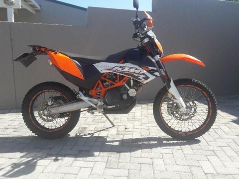 Petrol Pump - Brick7 Motorcycle