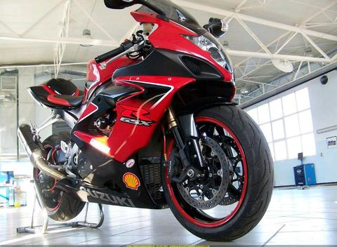 I am looking for a motorcycle that i can pay off monthly